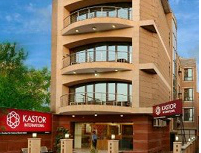 Hotel Kastor International