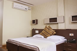 Cheap Hotels in South Delhi