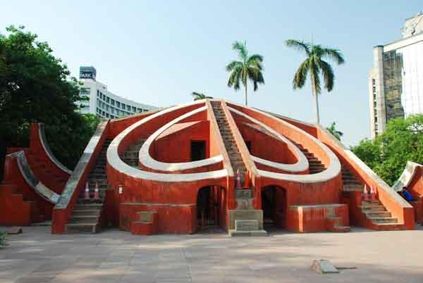 5 Star Deluxe Hotel and Resort in New Delhi - JaypeeSiddharth