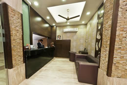 Cheap Hotels in Karol Bagh